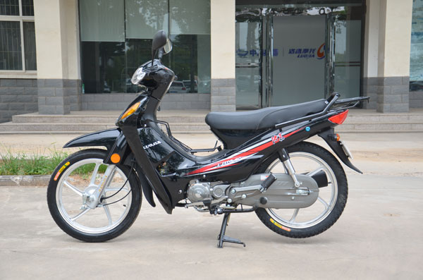LJ110-8