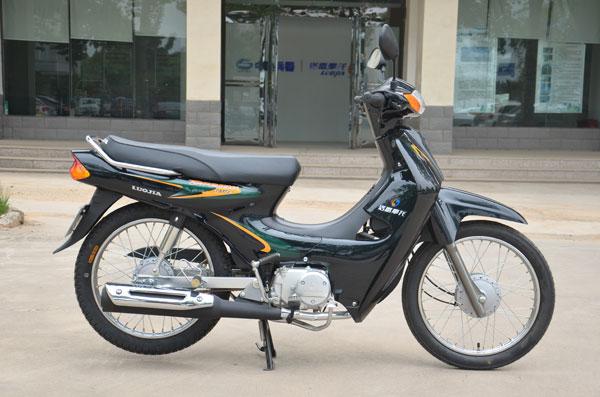LJ110-9