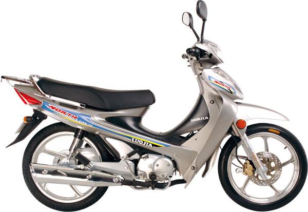 LJ110-10