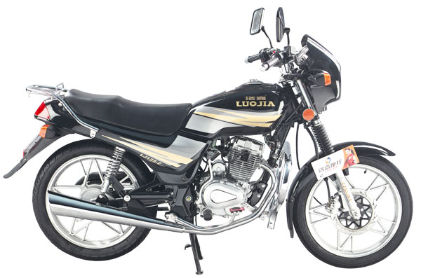 LJ125-2