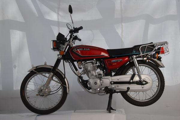 LJ125-6