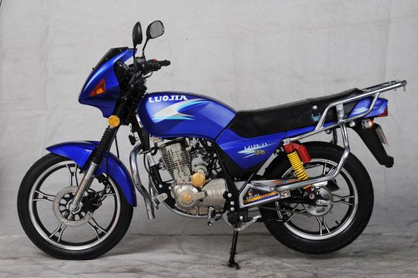 LJ125-11