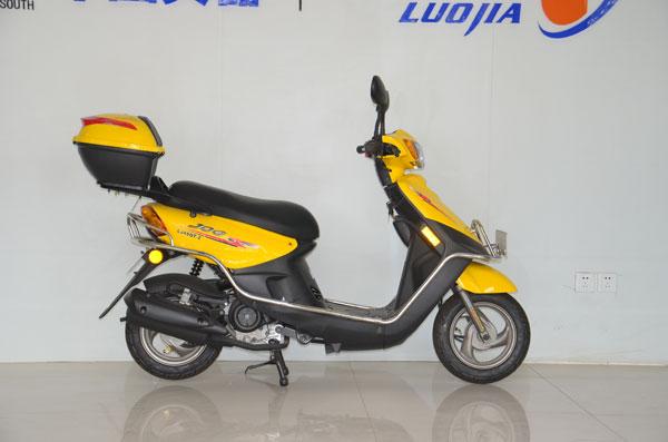 LJ48QT-2