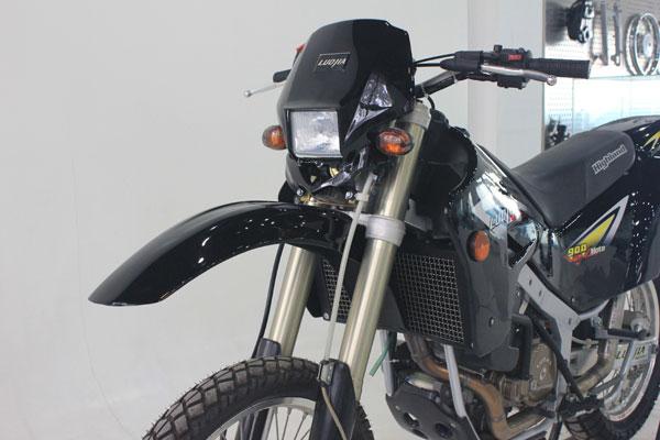 LJ900