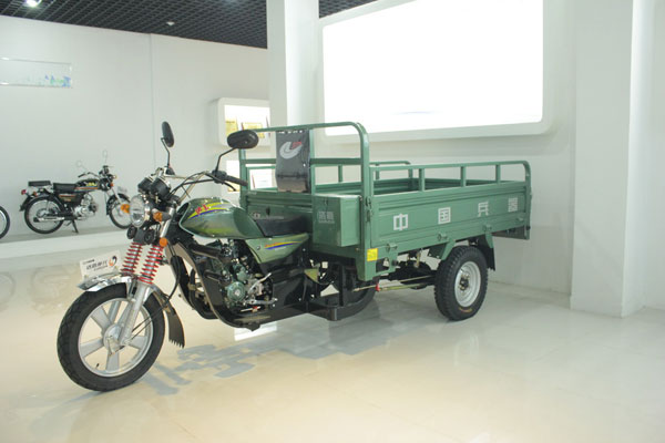 LJ150ZH-C
