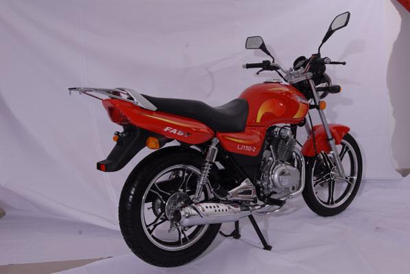 LJ150-2