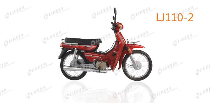 LJ110-2