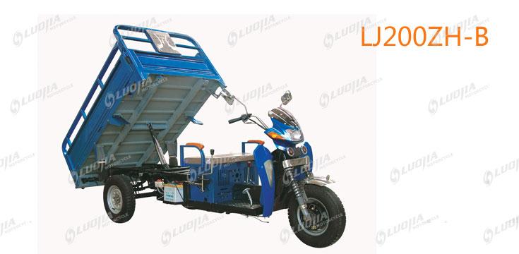 LJ200ZH-B